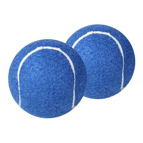 Walker Glide Balls