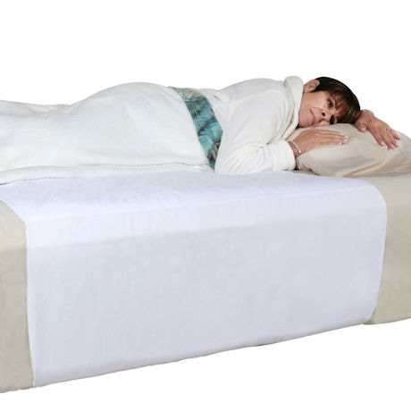 Waterproof Bed Pads with Tuck Tails