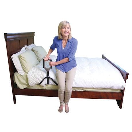 PT Adjustable Height Bedcane