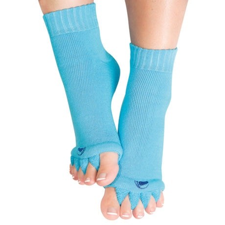 Unisex Foot Alignment Socks