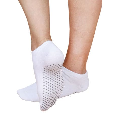 Unisex Far Infrared Ankle Socks