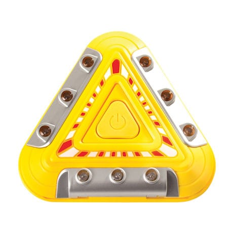 Super LED Car Emergency Light