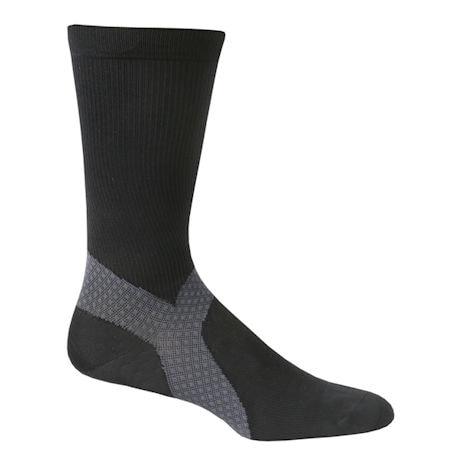 Unisex Plantar Fasciitis Socks