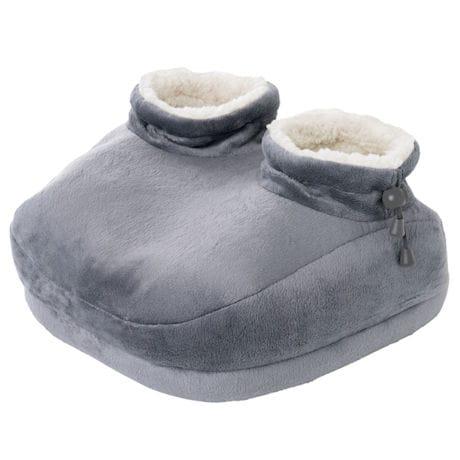 Deluxe Foot Warmer