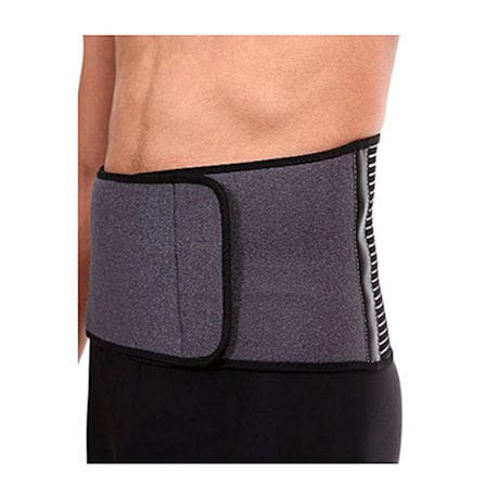 Compression Lumbar Support