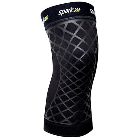 Spark Kinetic Unisex Knee Sleeve