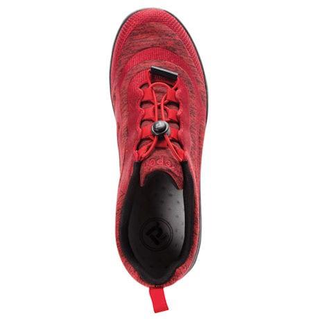 Propet® TravelActive Aero Sneaker