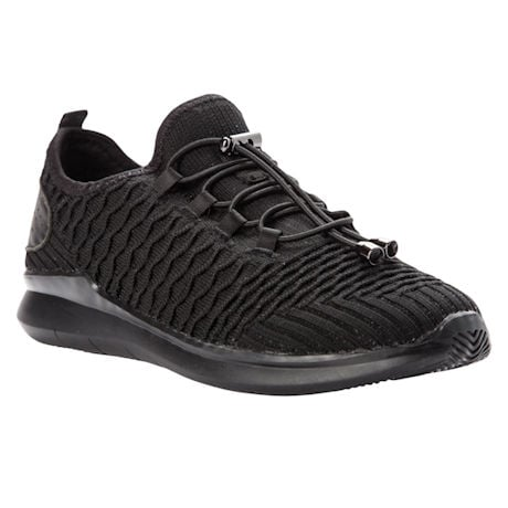 Propet® Travelbound Athletic Shoe