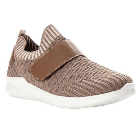 Propet® TravelBound Strap Athletic Shoe