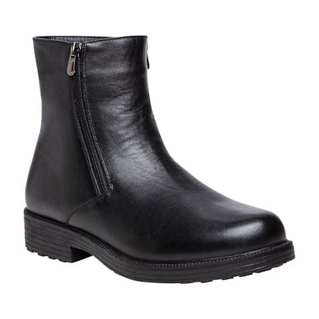 Propet® Troy Men's Boot