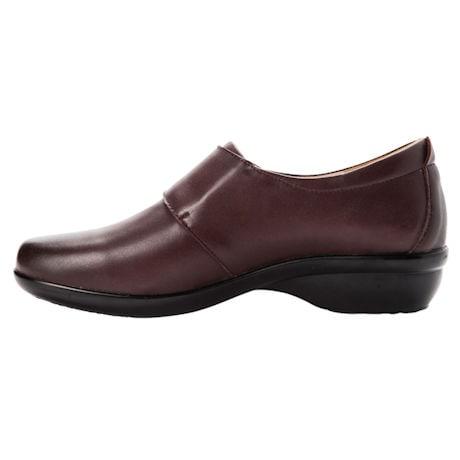 Propet® Autumn Walking Shoe