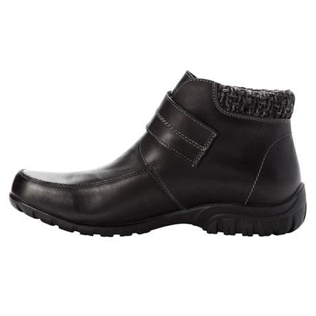 Propet® Delaney Strap Boot