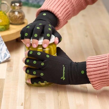 Hempvana™ Arthritis Gloves