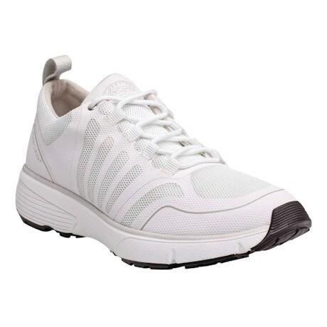 Dr. Comfort® Gordon Men's Athletic Shoe
