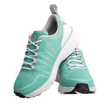 Dr. Comfort® Grace Women's Athletic Shoe