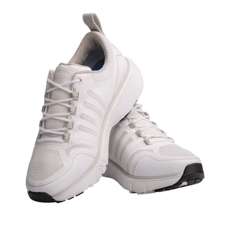 Dr. Comfort® Grace Women's Athletic Shoe