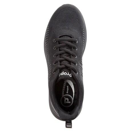 Propet® Men's Viator Fuse Athletic Shoe
