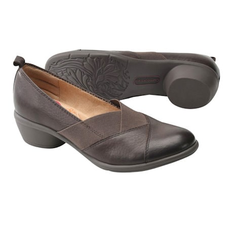 Comfortiva® Quinton Loafer