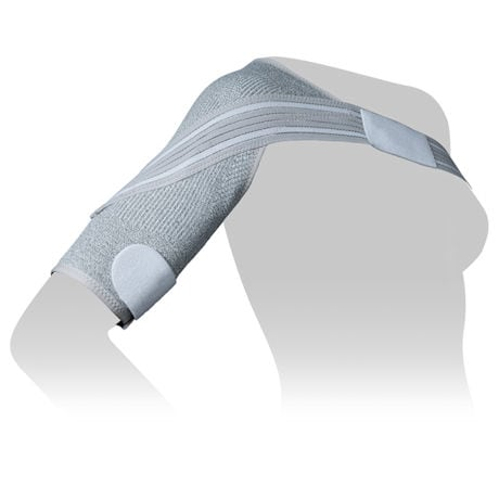 Incrediwear® Shoulder Support