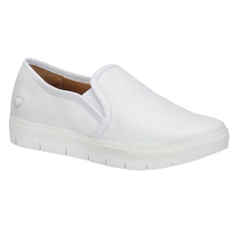 Nursemates® Adela Slip-On Shoe