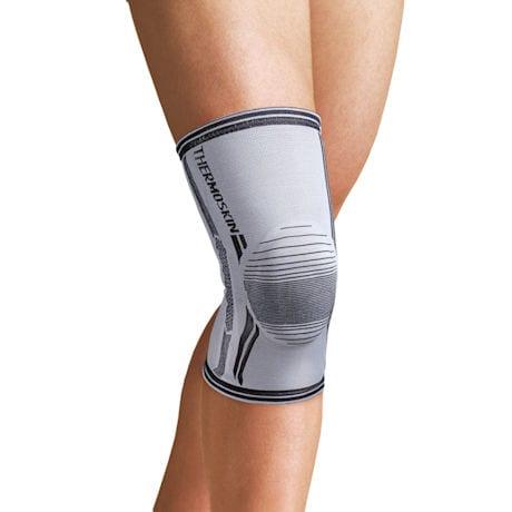 Thermoskin® Dynamic Compression Knee Stabilizer