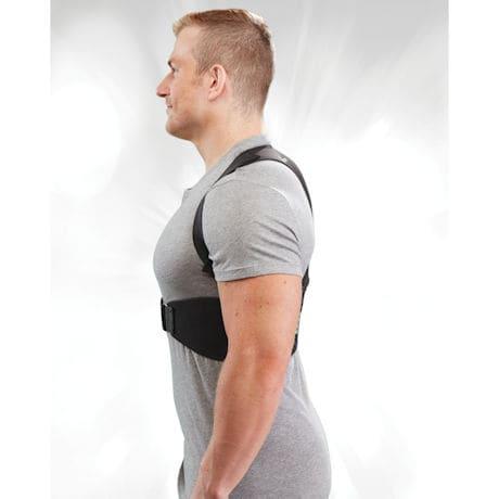 Hempvana Arrow Posture