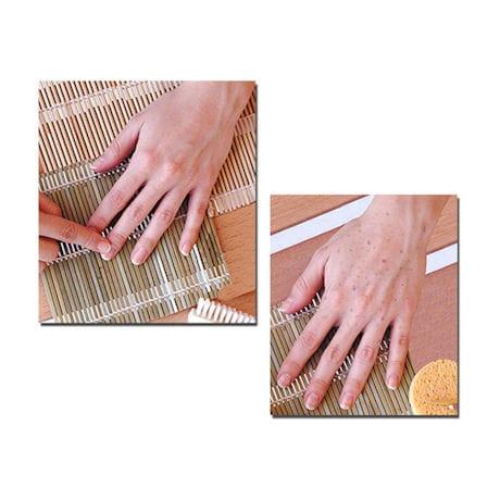 Skin Bleaching Plus™