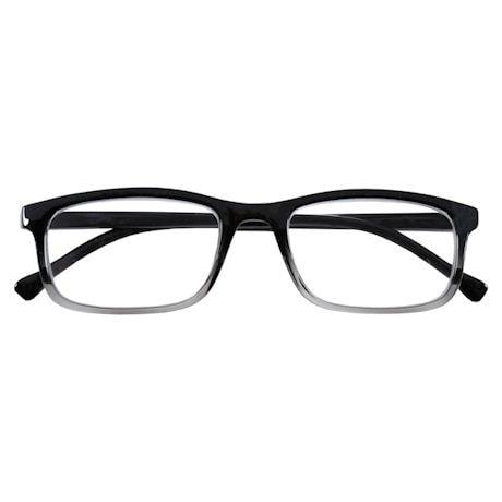 12-Piece Reading Glasses Set