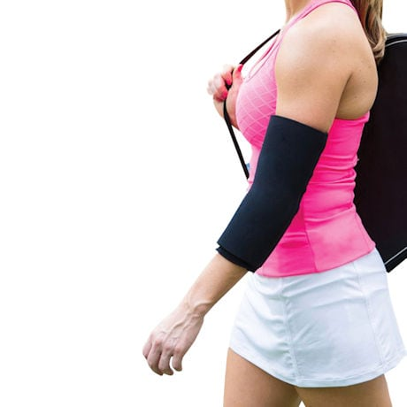 TheraSleeve Cold or Hot Therapy Sleeve