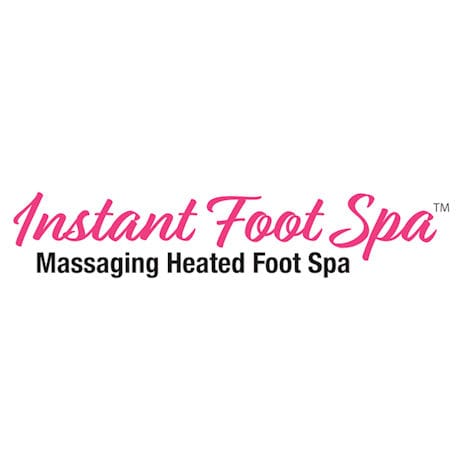 Instant Foot Spa