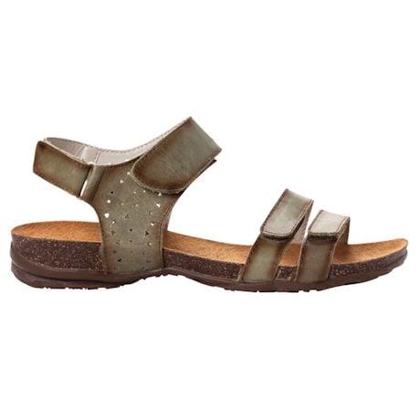 Propet® Farrah Adjustable Sandal