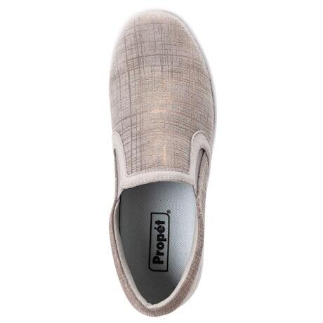 Propet® Nyomi Slip On Sneaker