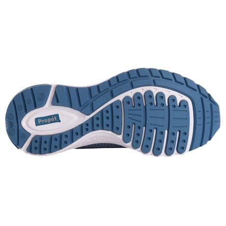 Propet® Tour Knit Athletic Shoe