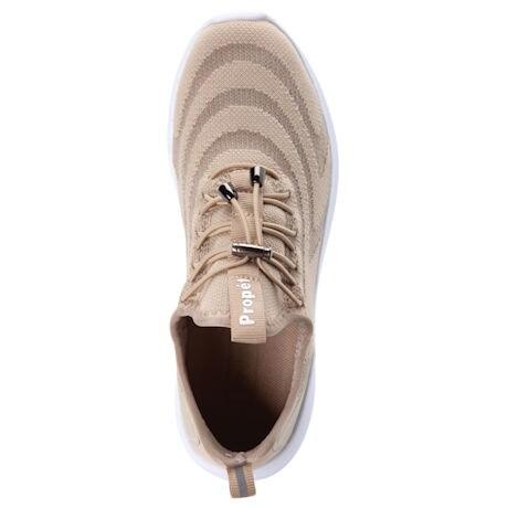 Propet® Travelbound Aspect Athletic Shoe