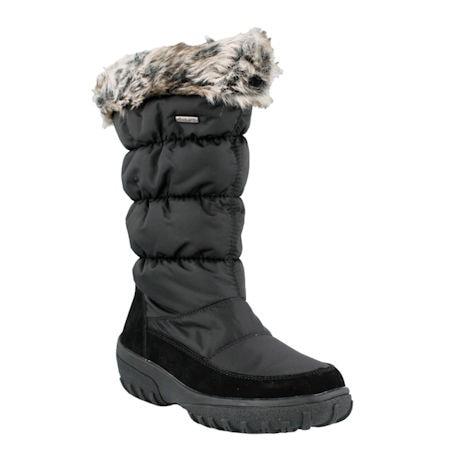 Flexus® Vanish Boot