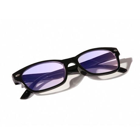 Blue Light Blocking Reading Glasses