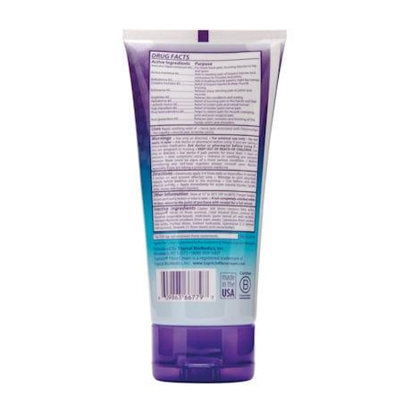 Topricin® Fibro Cream