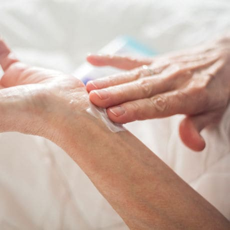 Arthritis Wonder Pain Relieving Cream