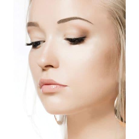 MyBrows™ Eyebrow Transfers