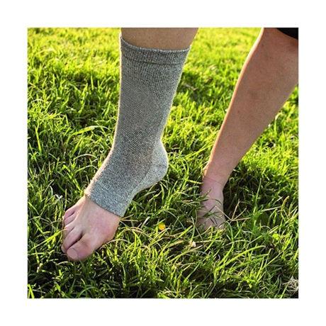 Incrediwear® Ankle Sleeve