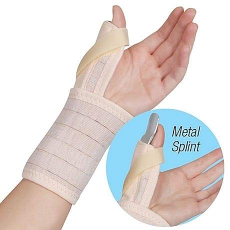 Thumb & Wrist Stabilizer