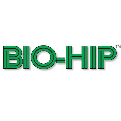 Bio-Hip Support