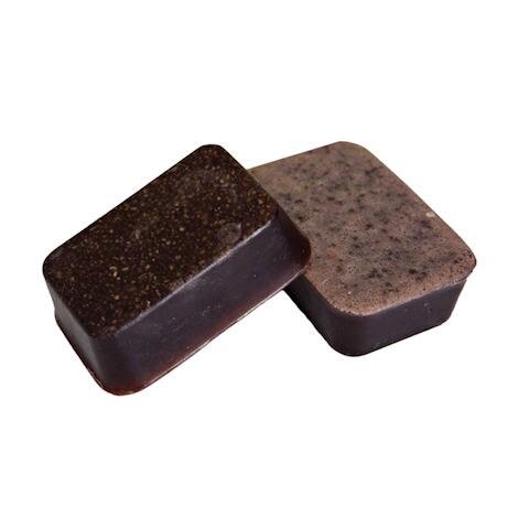 Eczema & Psoriasis Relief Soap