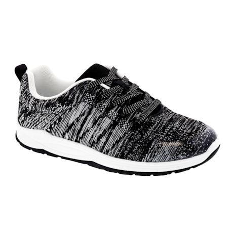 Drew® Galaxy Walking Shoe