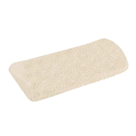 Recliner Leg Rest Cushion