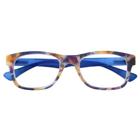 Confetti Reading Glasses
