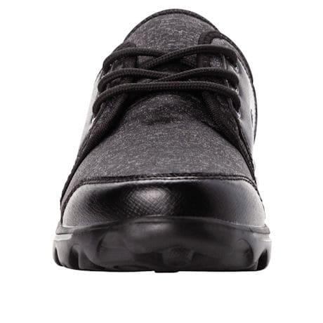 Propet® Olanna Stretchable Athletic Shoe