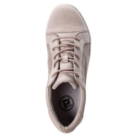 Propet® Anya Print Sneaker