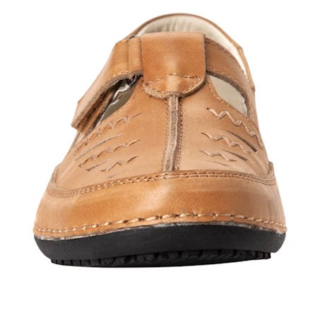 Propet® Women's Clover Loafer