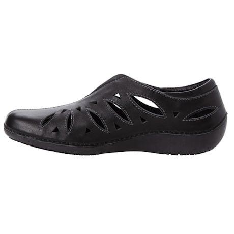 Propet® Cami Leather Slip-On